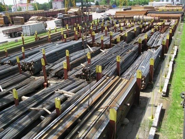 Купить Круг 250,280,320 сталь