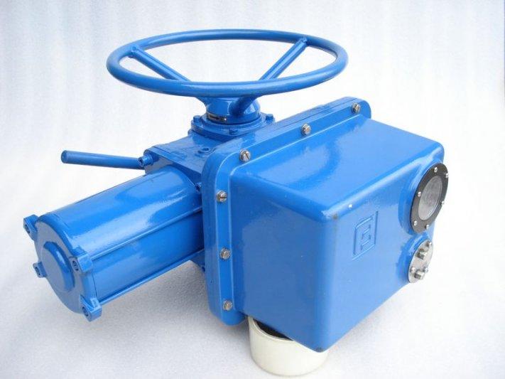 арматура водопроводная